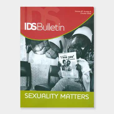 Секс книги bulletin